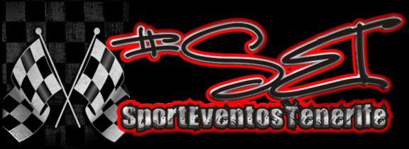 Sporteventos Tenerife