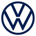 Volkswagen Canarias confirma su patrocinio con el Rallysprint Tejina-Tegueste y el Ciudad de La Laguna