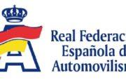 Decálogo de buenas prácticas de la RFEDA